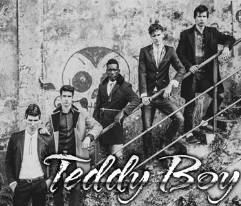 ramiro-mata-coleccion-teddy-boy-portada