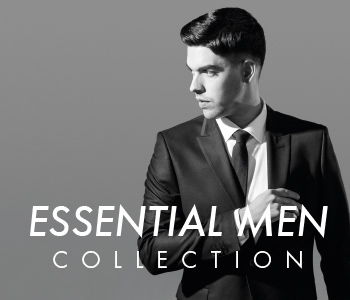 portada-essential-men-ramiro-mata-wp