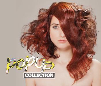 popup-portada