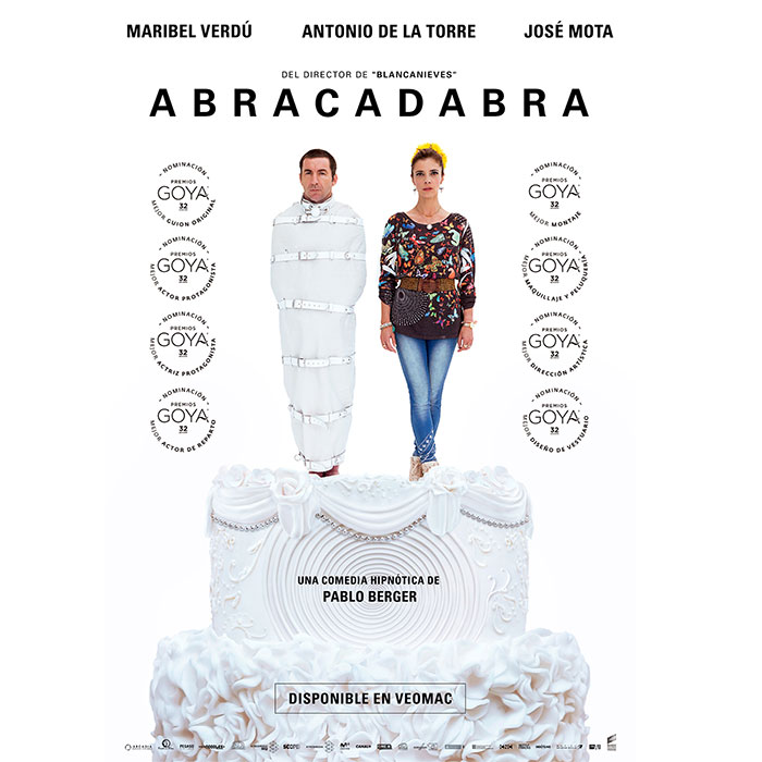 abracadabra-logo