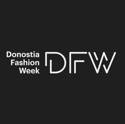 donostia-fashion-week-logo