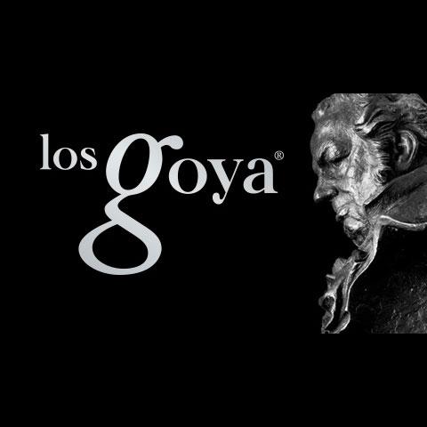 los-goya