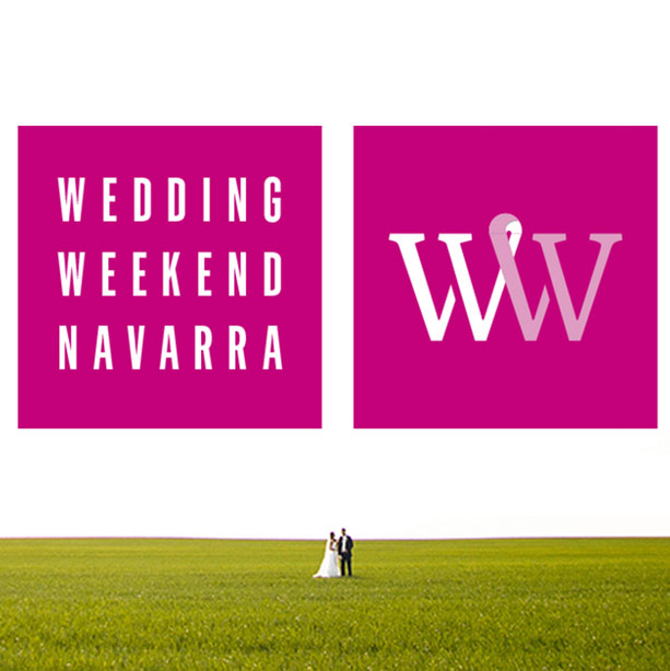 navarra-wedding-week-logo
