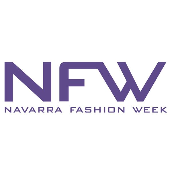 nfw-logo