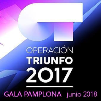 operacion-triunfo