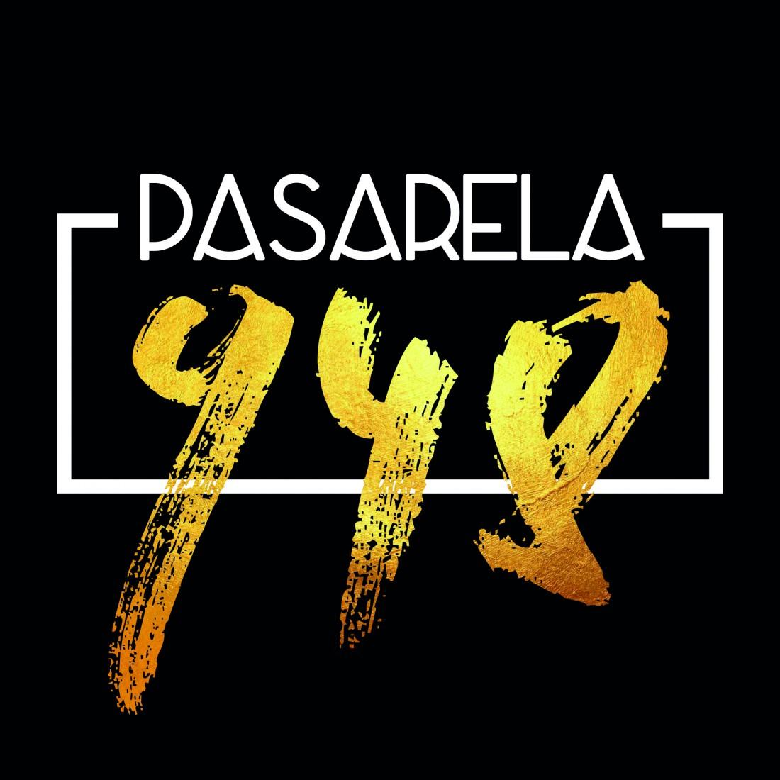 pasarela 948