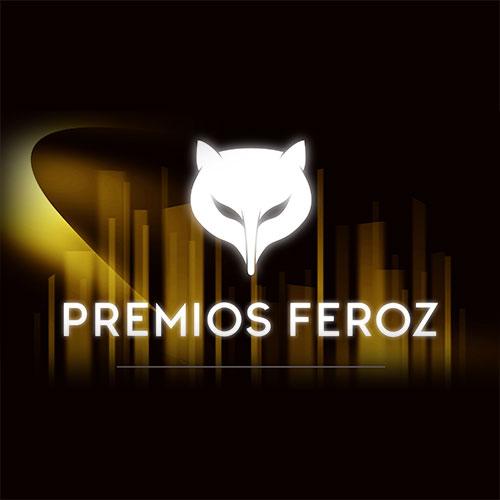 premios-feroz-01