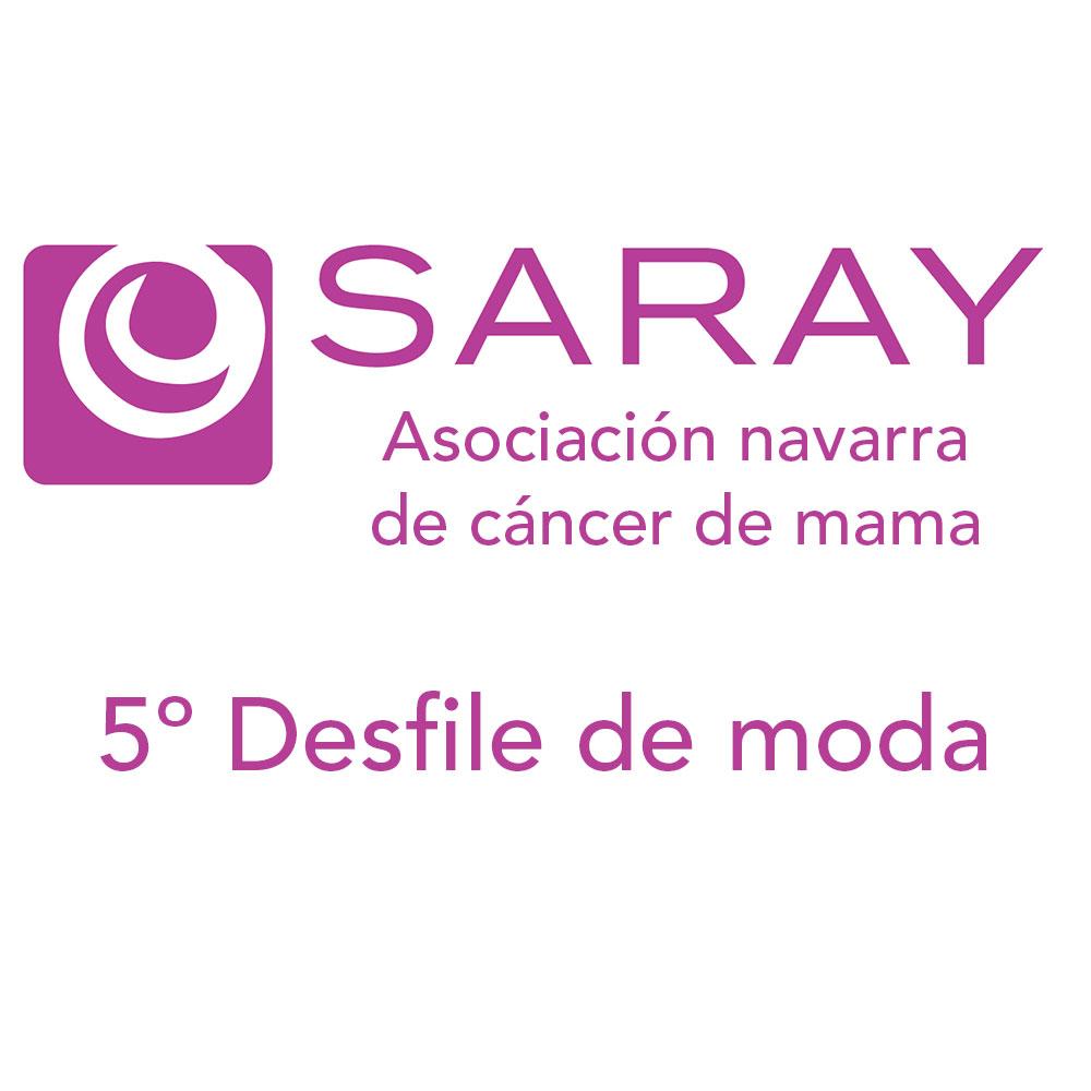 saray-logo