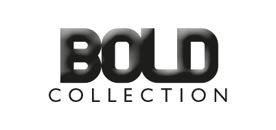 bold-collection-logo