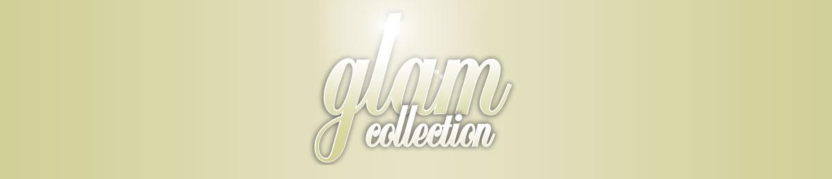 logo-glam+fondo-01