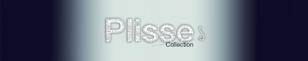 logo-plisse+fondo-01