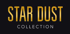 logo-stardust