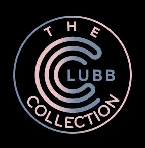 logo-the-clubb-fondo-negro