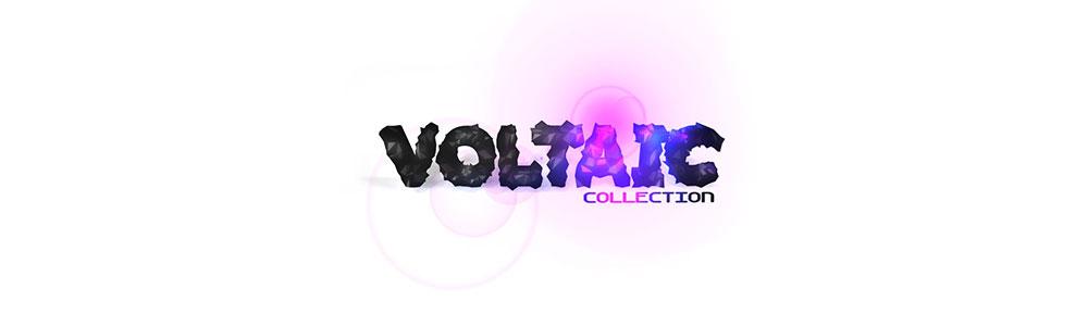 logo-voltaic-Blanco