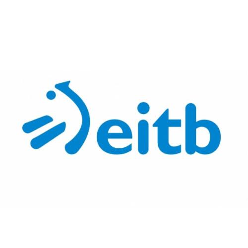 logo-eitb-web