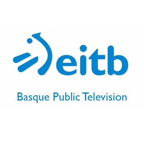 logo-eitb-web-en