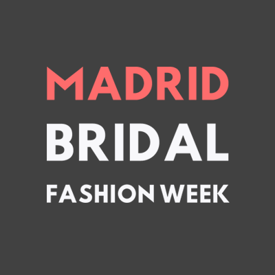 madrid-bridal-week