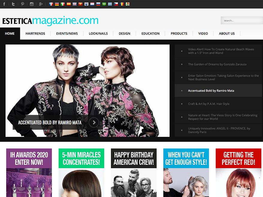estetica-revista-usa-portada